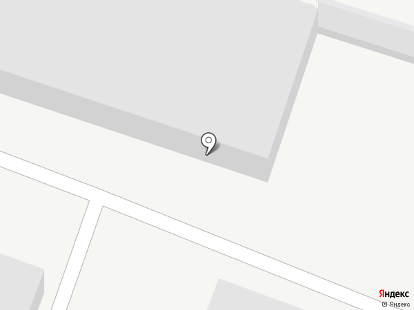 Союз на карте Ульяновска