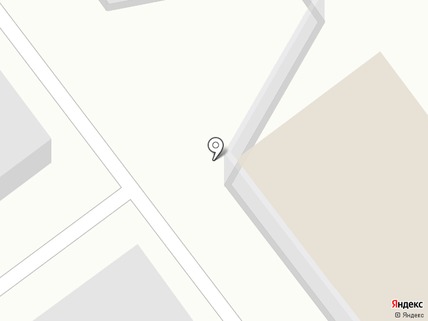 СИМТЕХ на карте Ульяновска
