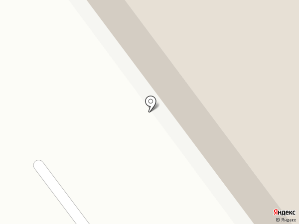 ЯрДизель-Комплект на карте Ульяновска