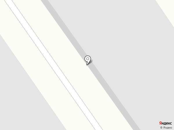 Rem Box на карте Ульяновска