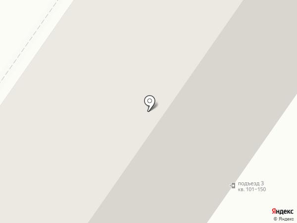 Миллано Автотрейдинг на карте Ульяновска
