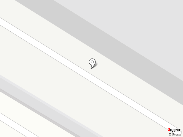 Блеск на карте Ульяновска