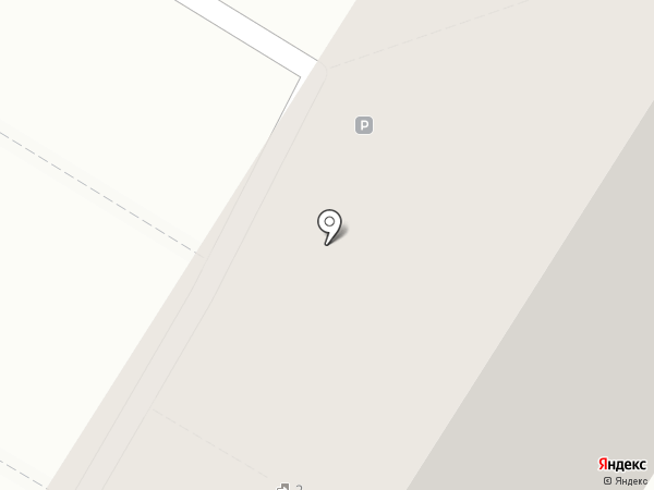BigAvto на карте Ульяновска