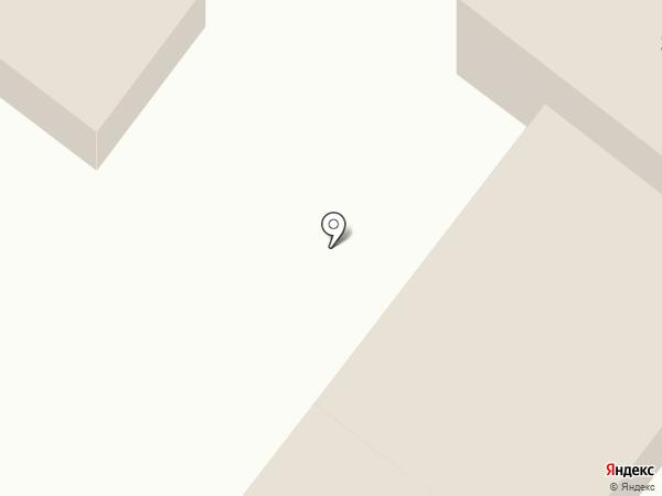 Мастер73 на карте Ульяновска