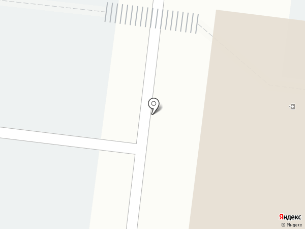 Зевс на карте Ульяновска