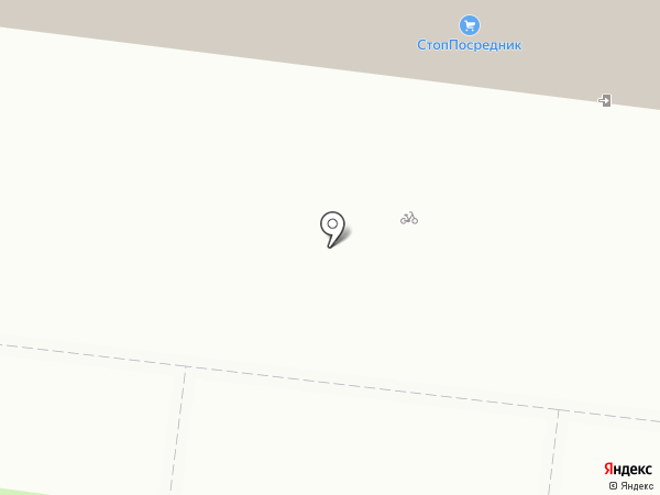 АБС ГРУПП на карте Ульяновска