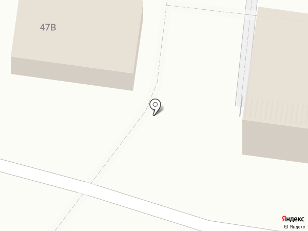 BIERMEISTER на карте Ульяновска