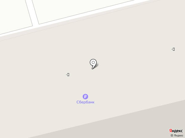 32 на карте Волжска