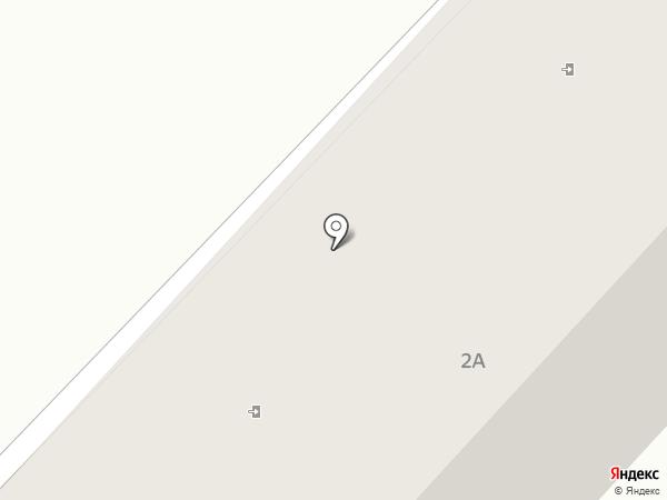 Сапсан плюс на карте Волжска