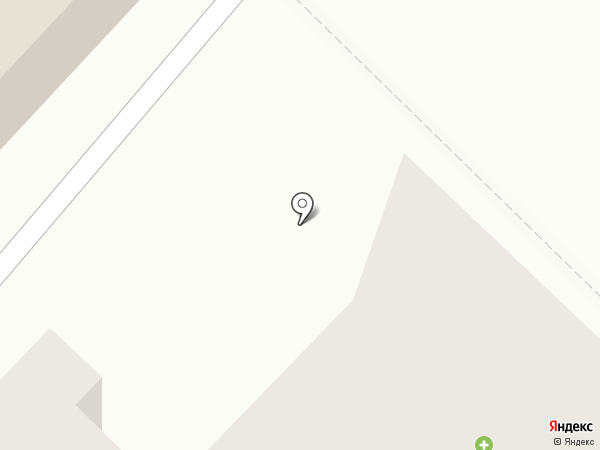 Птица на карте Волжска