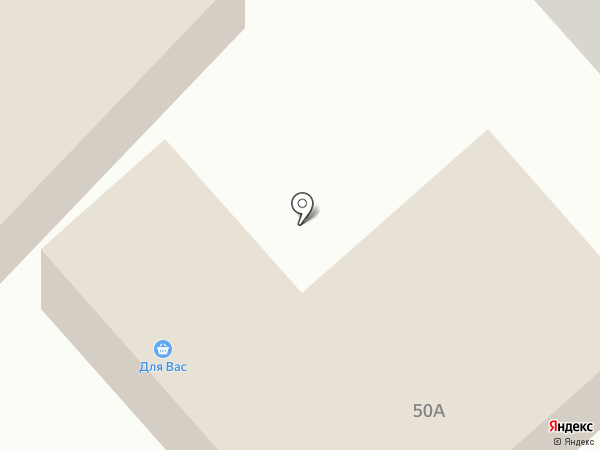 Для Вас на карте Волжска