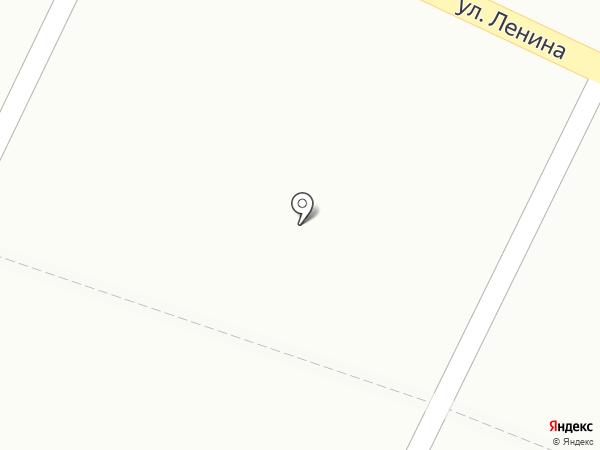 Ваш букет на карте Волжска