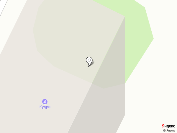 Компания по доставке воды на карте Волжска