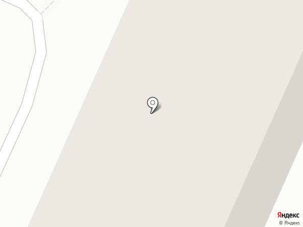 Банк ВТБ на карте Волжска