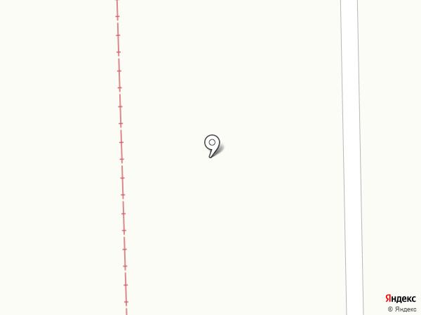Роспечать на карте Ульяновска