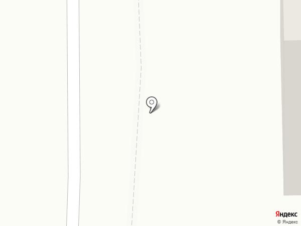 Max на карте Ульяновска
