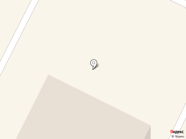 Мебель Холл на карте Волжска
