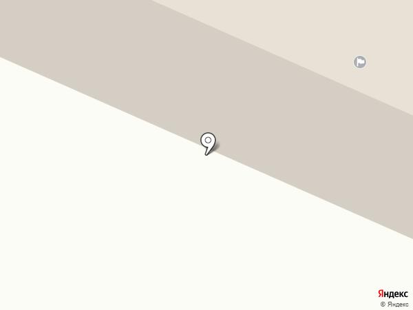 Центр гигиены и эпидемиологии в Республике Марий Эл на карте Волжска