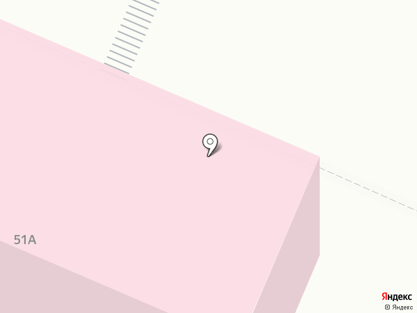 Центр лазерной медицины на карте Волжска