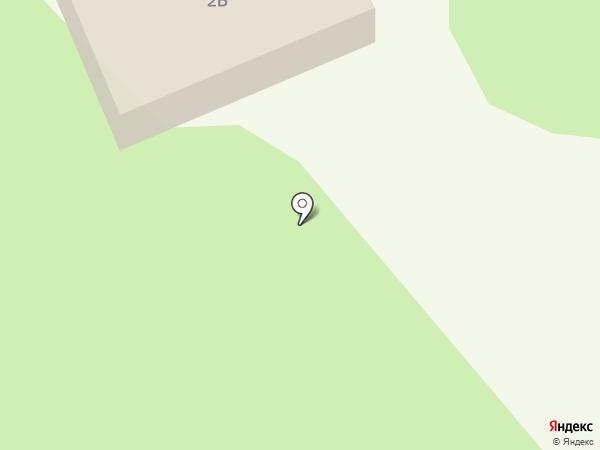 Адреналин на карте Ульяновска