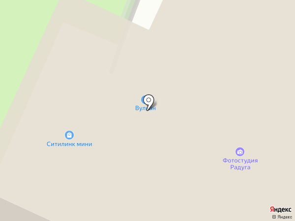 Сайт Покупок на карте Волжска