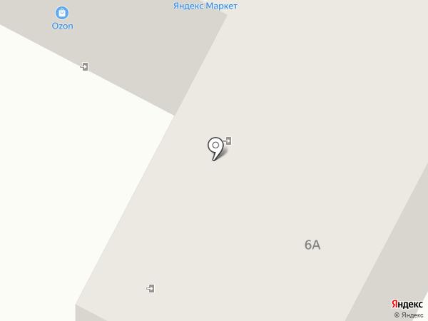 Жемчужина на карте Волжска