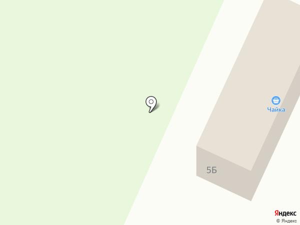 Служба заказа легкового транспорта на карте Волжска