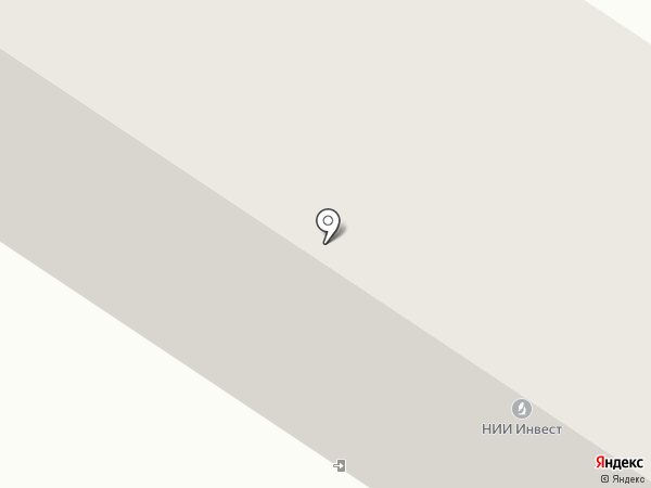 Информатика на карте Волжска