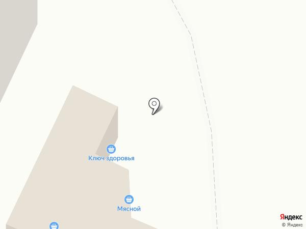 Лидер на карте Волжска