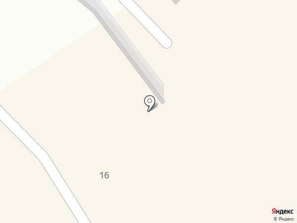 Еврейский культурный центр на карте Ульяновска