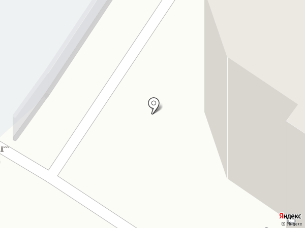 ЭнергоХолдинг-Н на карте Ульяновска