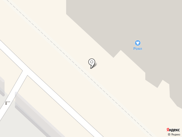 Дари добро на карте Ульяновска