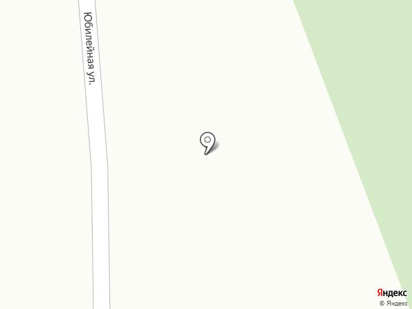 Comepay на карте Приволжского
