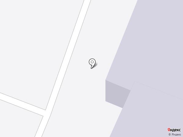 Общественная приемная депутата Ульяновской городской Думы Лазарева Н.А. на карте Ульяновска