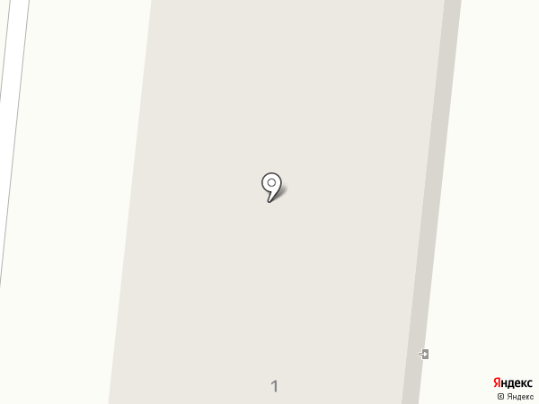 Queen на карте Зеленодольска
