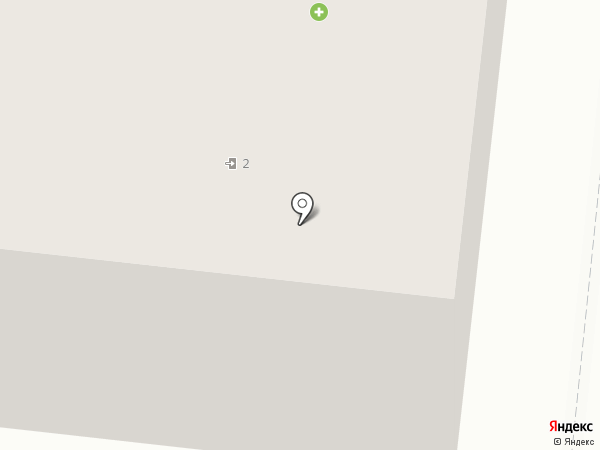 Сеть мастерских по ремонту обуви на карте Зеленодольска