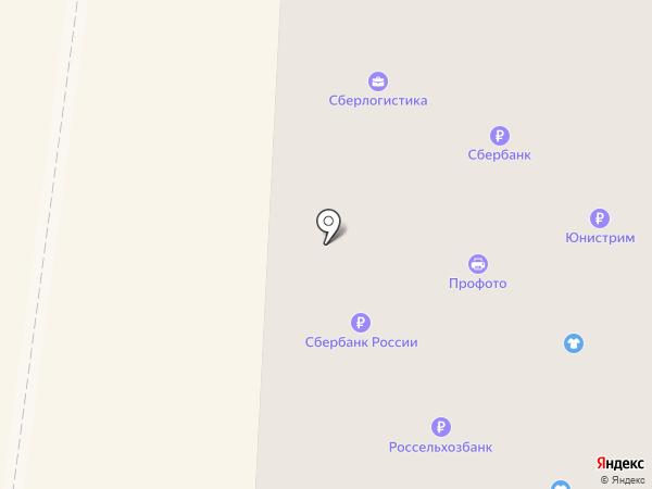 Добропек на карте Зеленодольска
