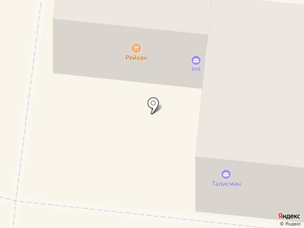АКБ Энергобанк, ПАО на карте Зеленодольска
