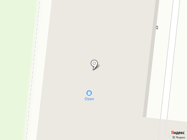 Zolla на карте Зеленодольска