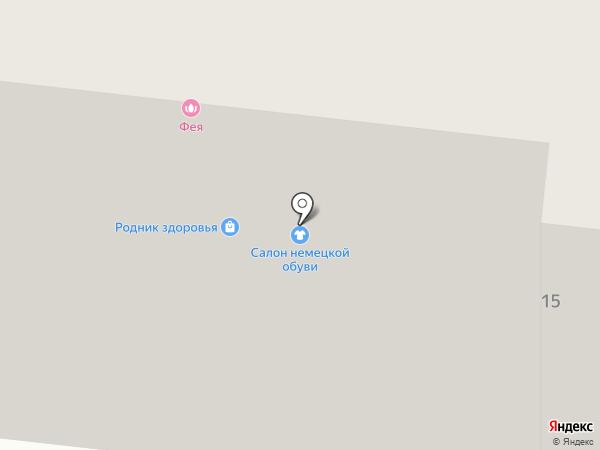Банкомат, Тимер Банк на карте Зеленодольска