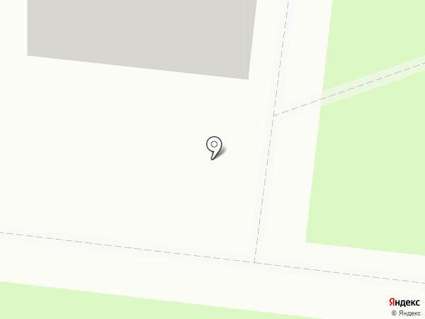 Экспресс Печать на карте Зеленодольска