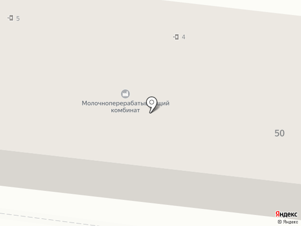 Попробуй найти дешевле на карте Зеленодольска