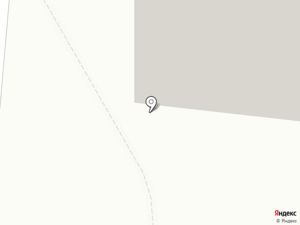 СДЭК на карте Зеленодольска