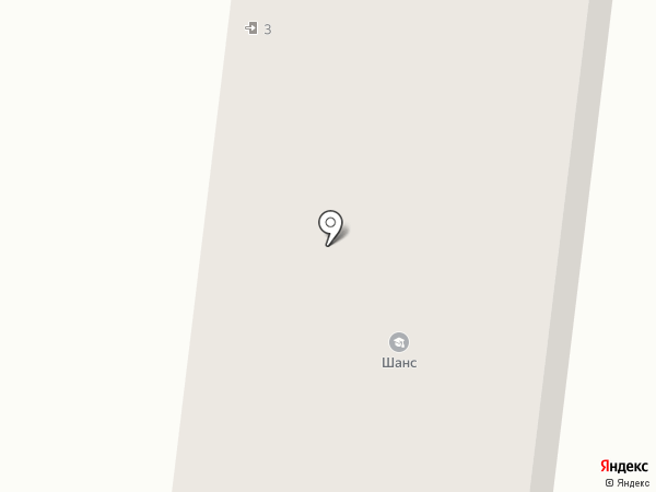 За рулём на карте Зеленодольска