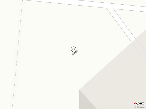 Последний штрих на карте Зеленодольска