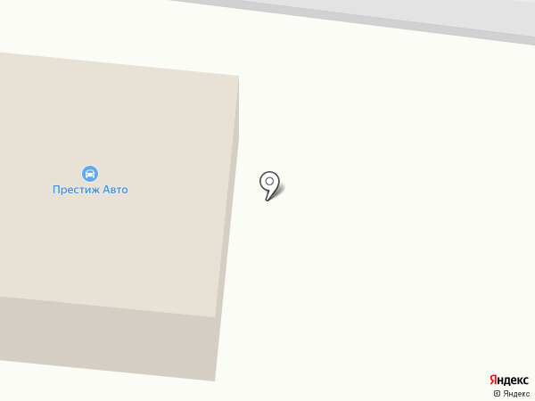 Юридическая доступность на карте Зеленодольска