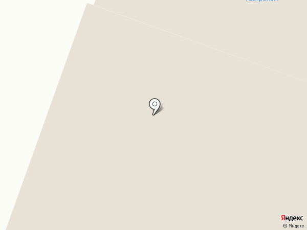 Грин Медиа на карте Зеленодольска