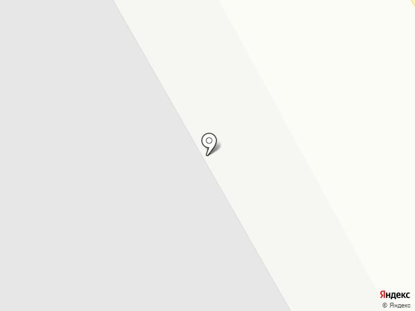 Клёвая Мебель на карте Зеленодольска