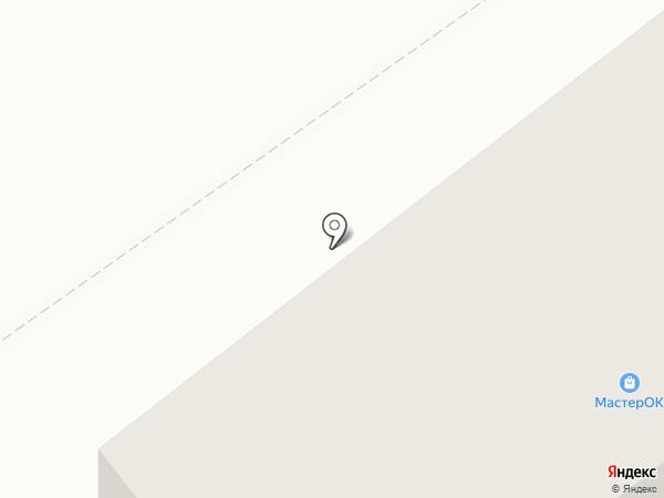 СУШИ ФУД на карте Зеленодольска