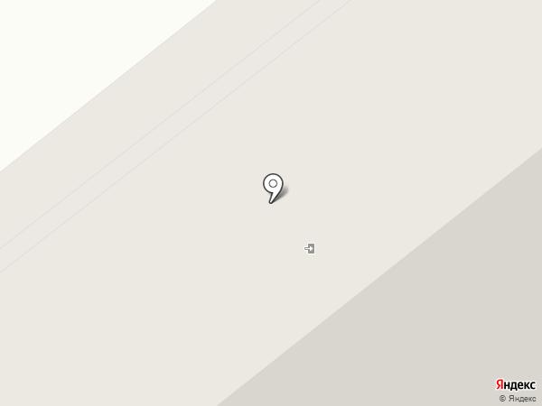 LMI-Design на карте Зеленодольска